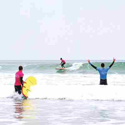 Surfing with the Extreme Academy.jpg