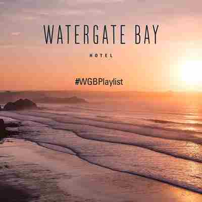 Watergate-Bay-playlist.jpeg