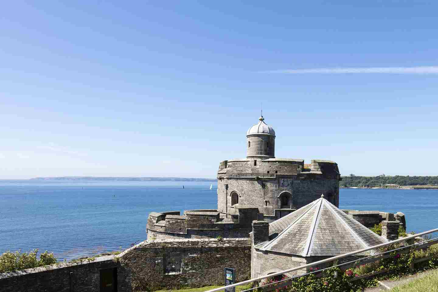 St Mawes Castle.jpg