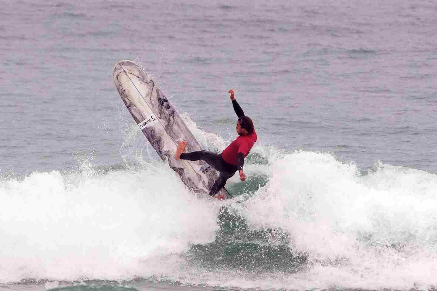 2018-english-national-surfing-championships-3.jpg (1)