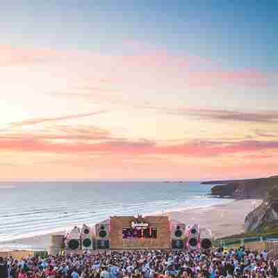 boardmasters-copyright-Tim-Borrow.jpg