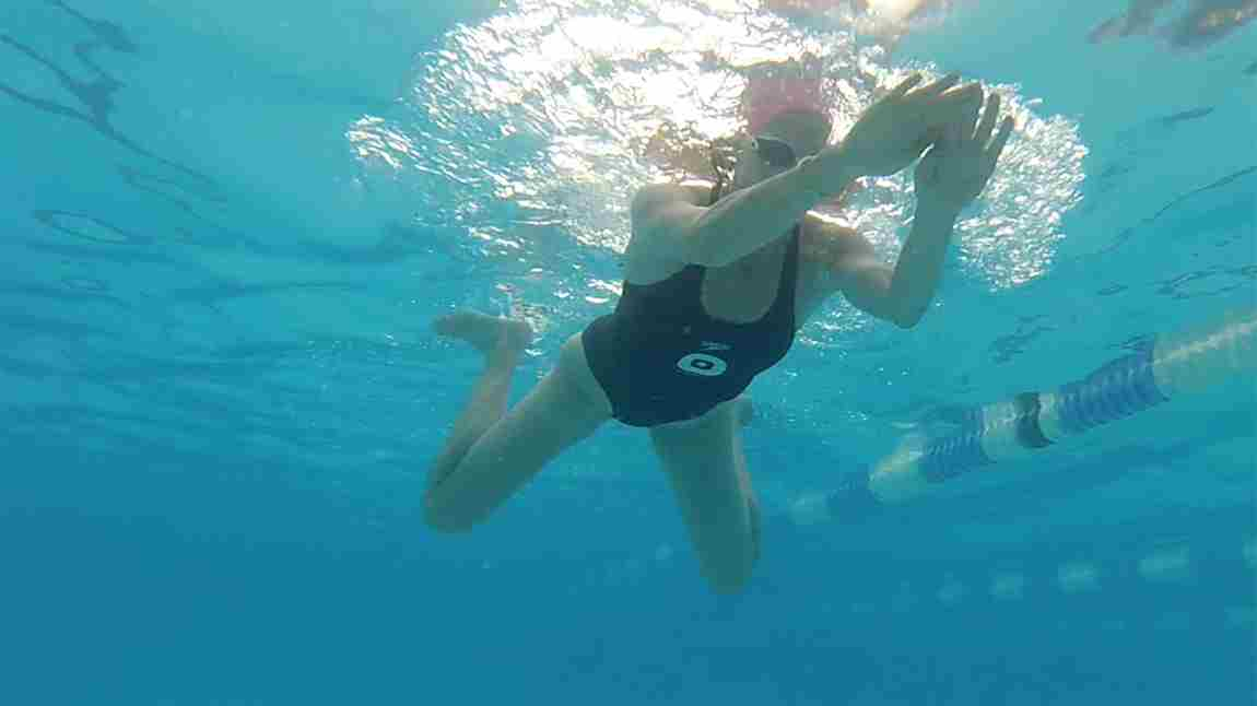 Breaststroke is the best stroke-guest blog by Salim Ahmed.jpg