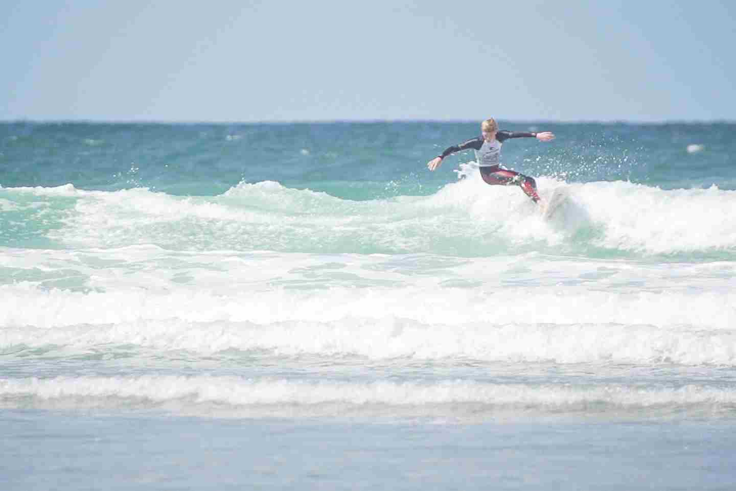 Young surfer competing.jpg