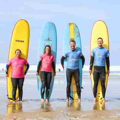 Surf course group.jpg