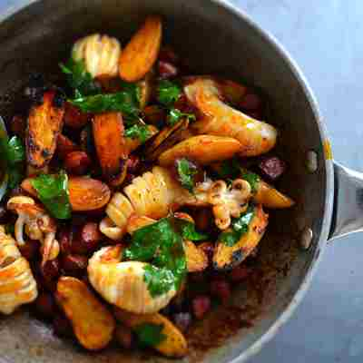 Chorizo-with-squid-and-ratte-potatoes.jpg