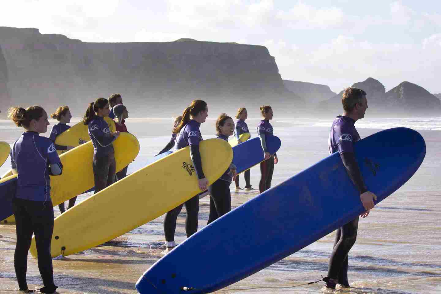 Surf-lesson-heading-out-with-the-Extreme-Academy.jpg