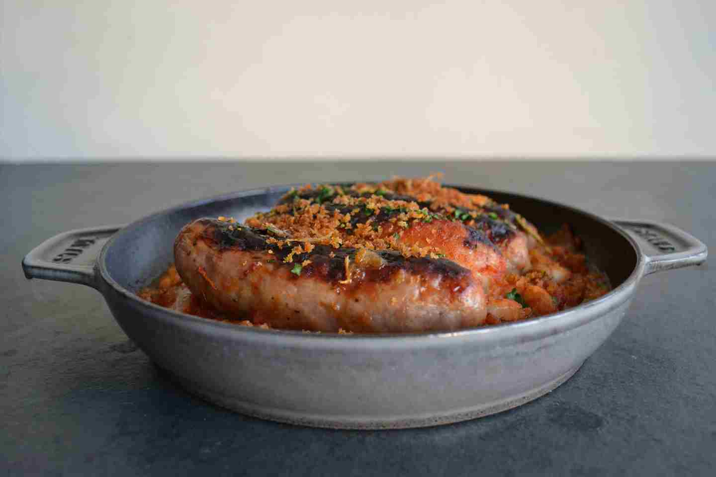 The-cornish-sausage-cassoulet.jpg