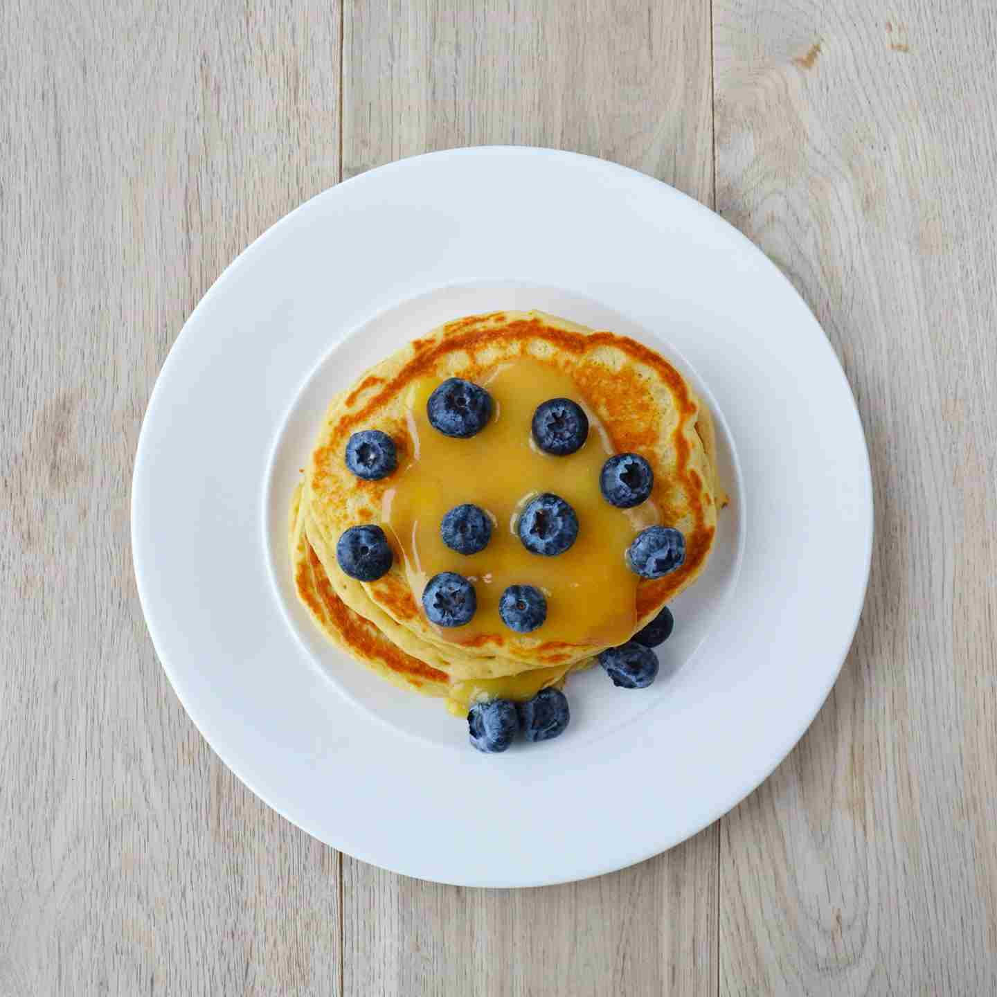 Malted-lemon-pancakes-2.jpg