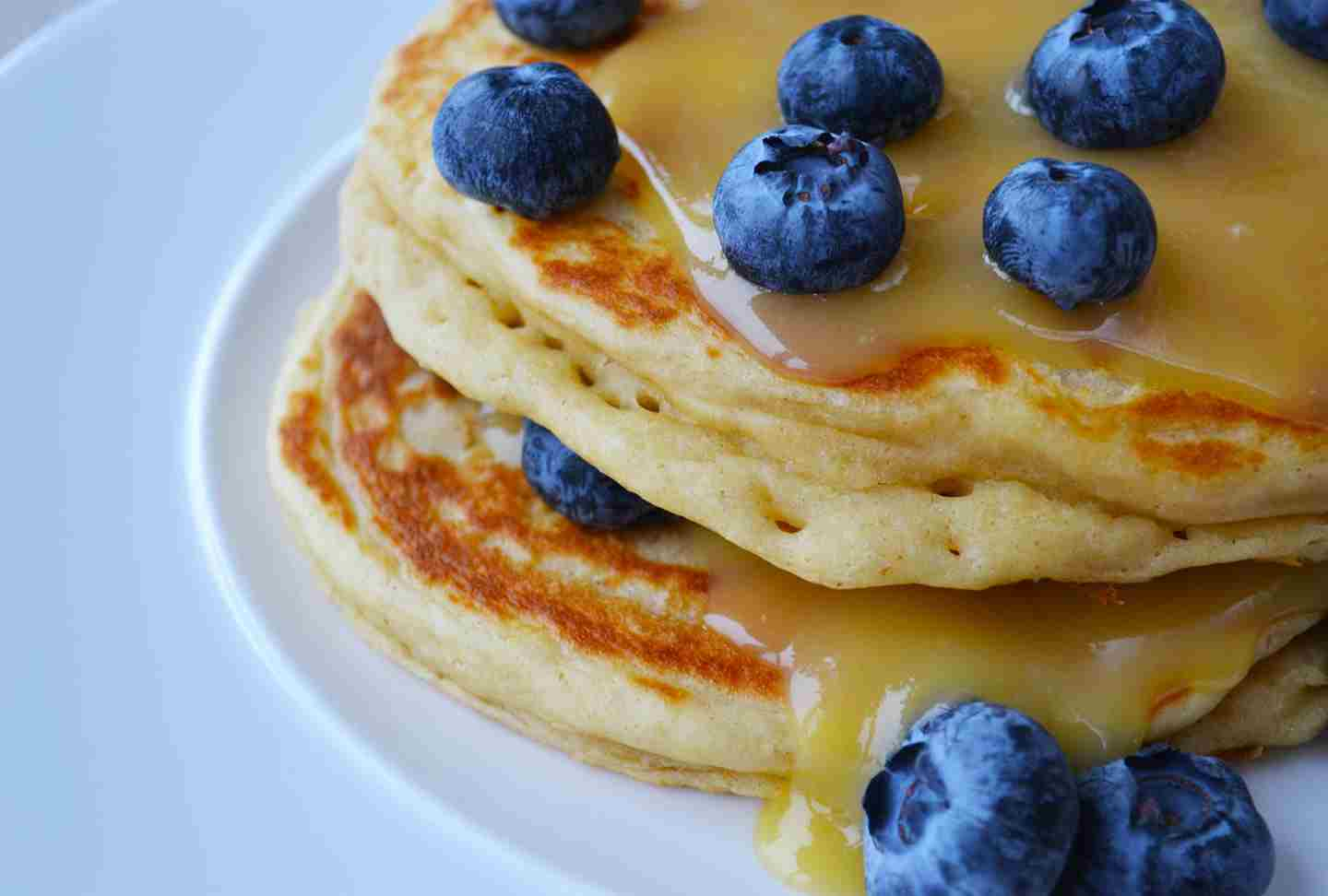 Malted-lemon-pancakes.jpg