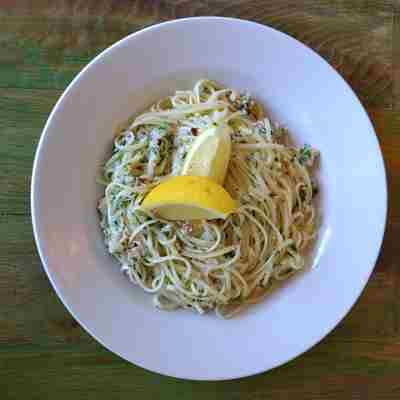 Crab-linguine-with-chilli.jpg