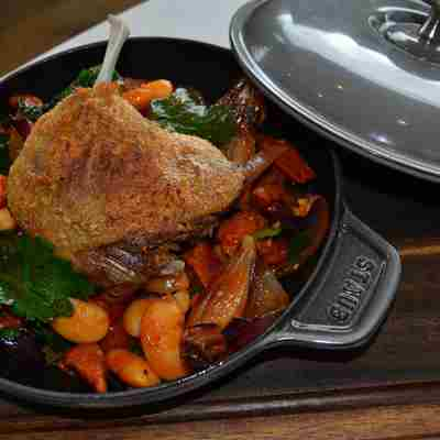 Confit-duck-leg-with-chorizo.jpg