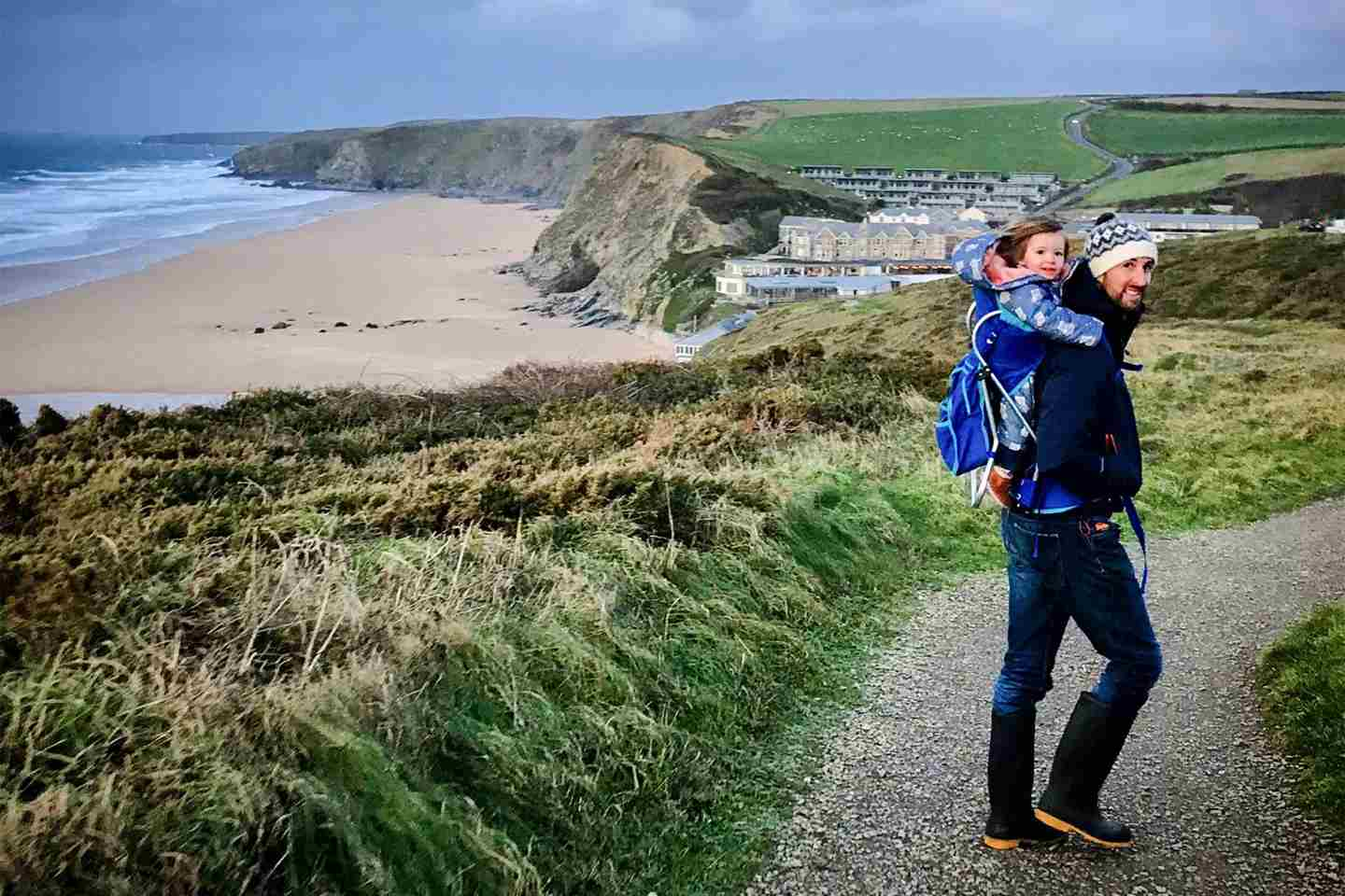 Father-and-child-walking-along-the-coast-path.jpg