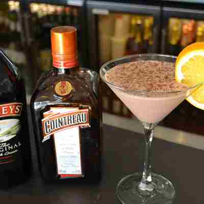 Chocolate-orange-martini.jpg