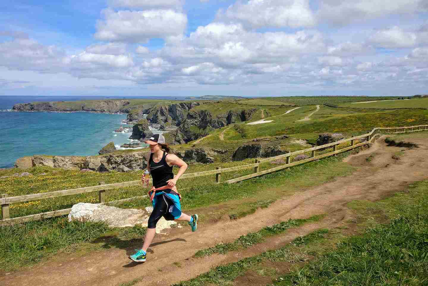 Coastal-fitness-running-at-Watergate-Bay.jpg