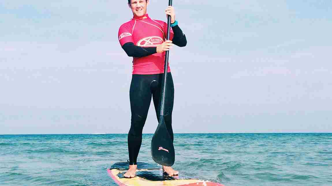 Stand-up-paddleboarding-with-the-Extreme-Academy.jpg