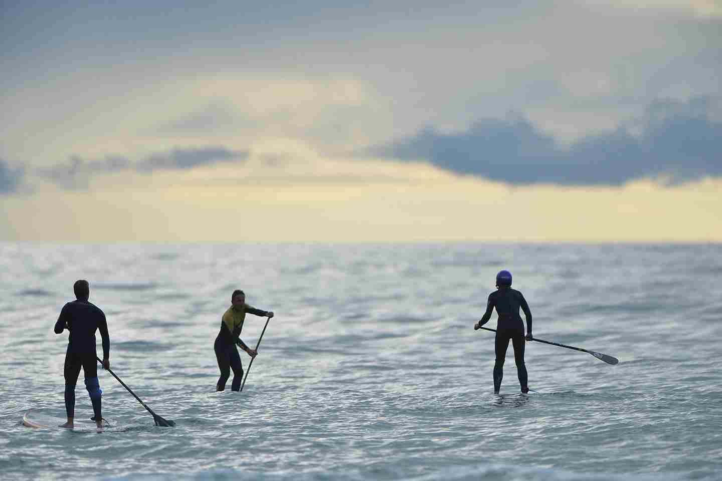 SUP-–-Stand-Up-Paddle-Boarding.jpg