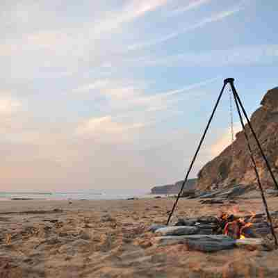 Barbecue-on-the-beach-at-Watergate-Bay.jpg