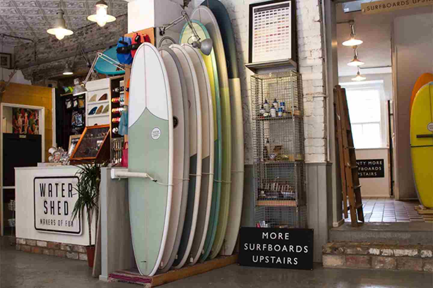 Watershed-surf-shop-in-Newquay.jpg