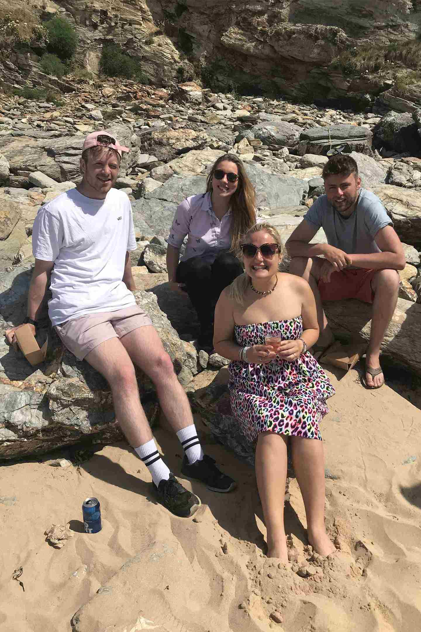 Staff-at-the-Watergate-Bay-staff-BBQ.jpg