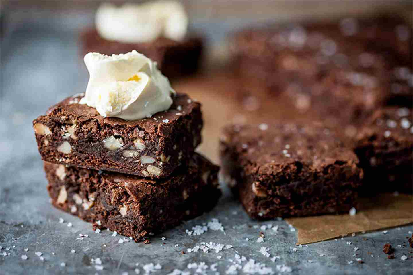 Chocolate-Brownies-with-Cornish-Sea-Salt.jpg