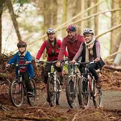 Family-cycling-at-Lanhydrock.jpg