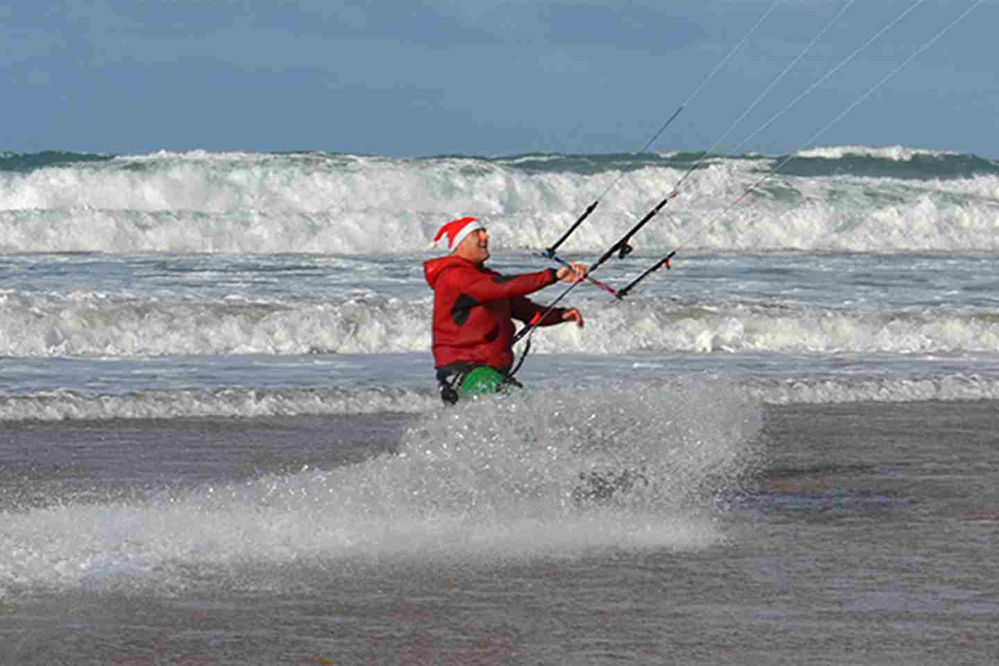 Carl-kitesurfing-at-Christmas.jpg