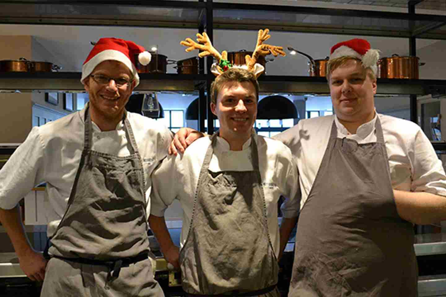 Zacry's-chefs-at-Christmas.jpg