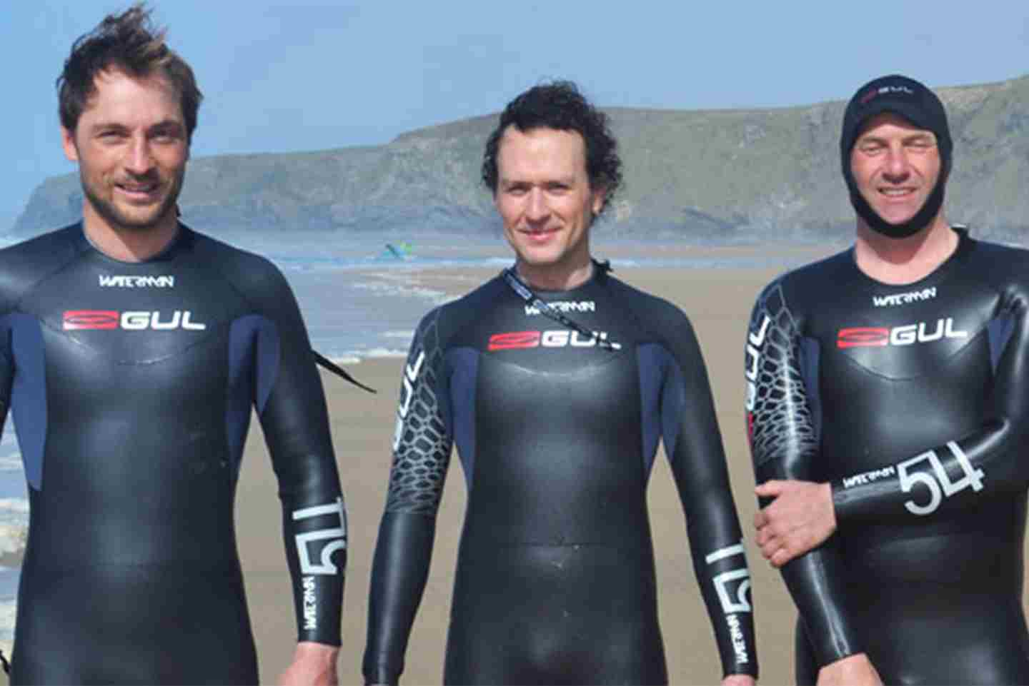 Extreme-Academy-team-testing-wetsuits.jpg