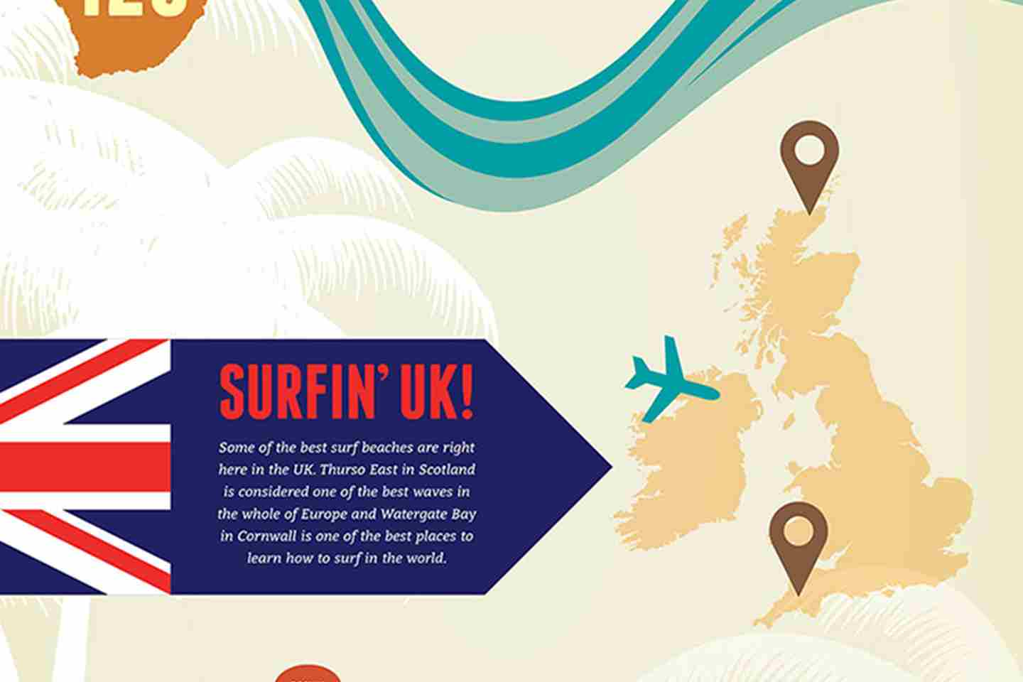 11-Gnarly-Surf-Facts-infographic.jpg
