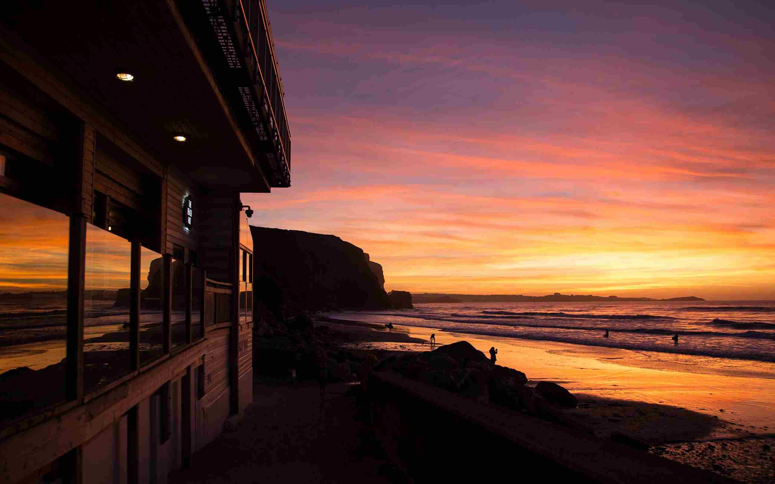 The-Beach-Hut-sunset.jpg
