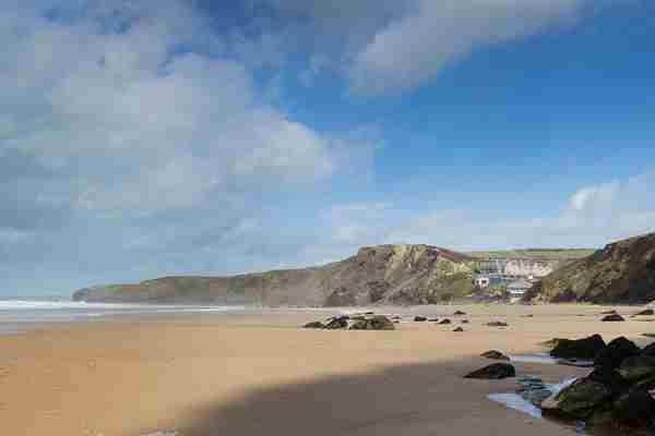 Watergate-Bay-beach.jpg