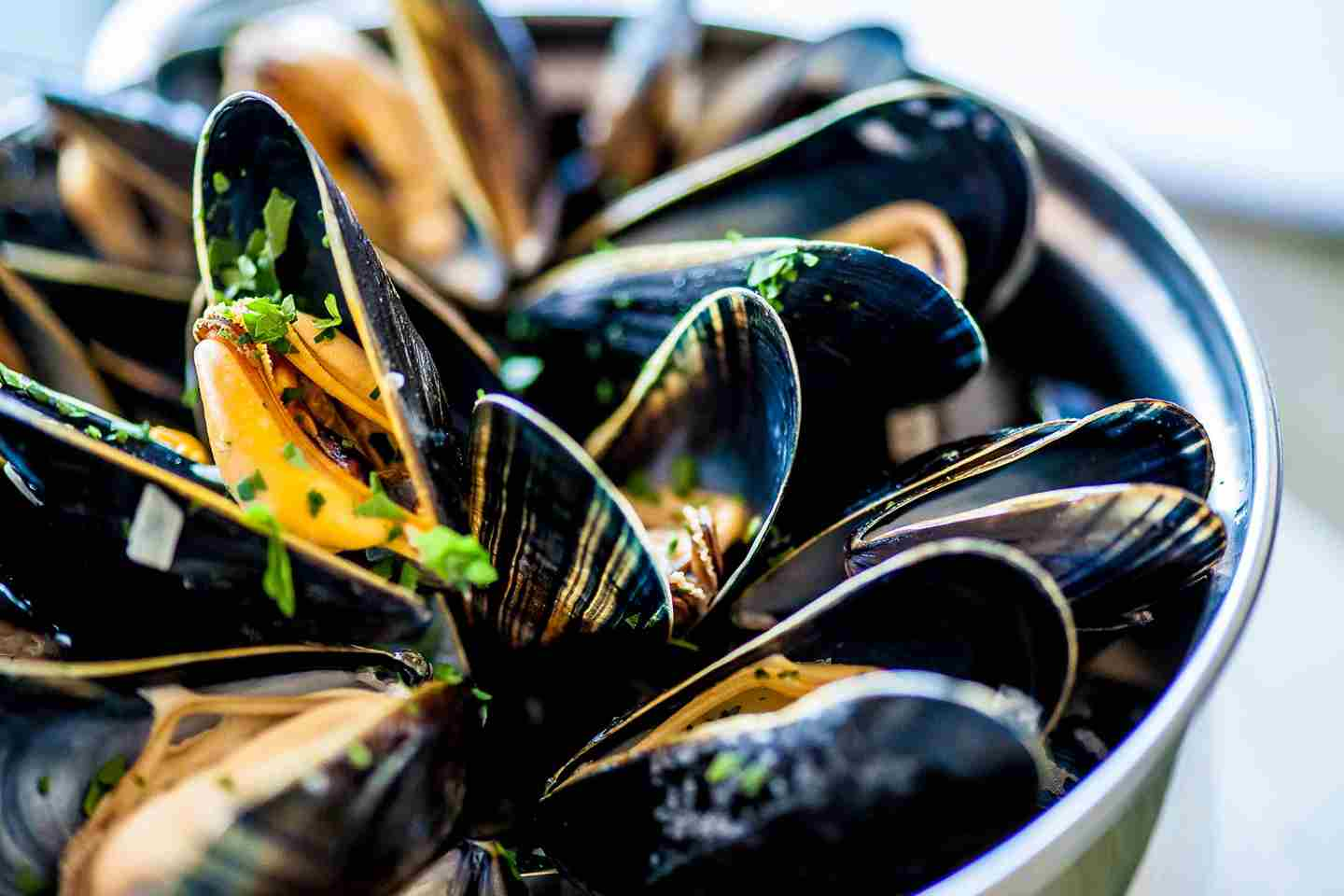 The-Beach-Hut-mussels.jpg