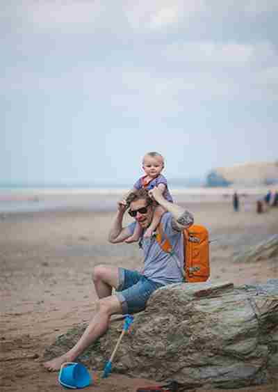 Father-and-son-on-Watergate-Bay.jpg