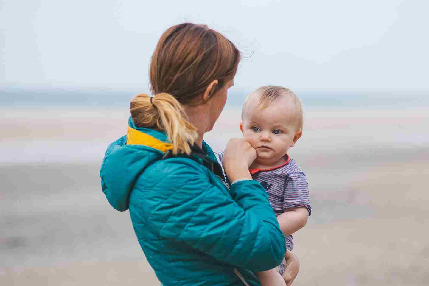 Mother-and-baby-on-Watergate-Bay.jpg