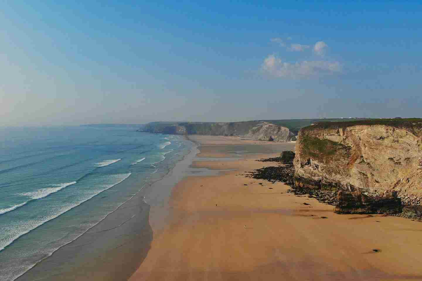 Watergate-Bay-beach-cornwall.jpg