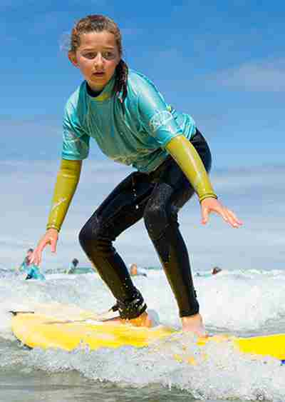 Surfing-with-the-Extreme-Academy.jpg