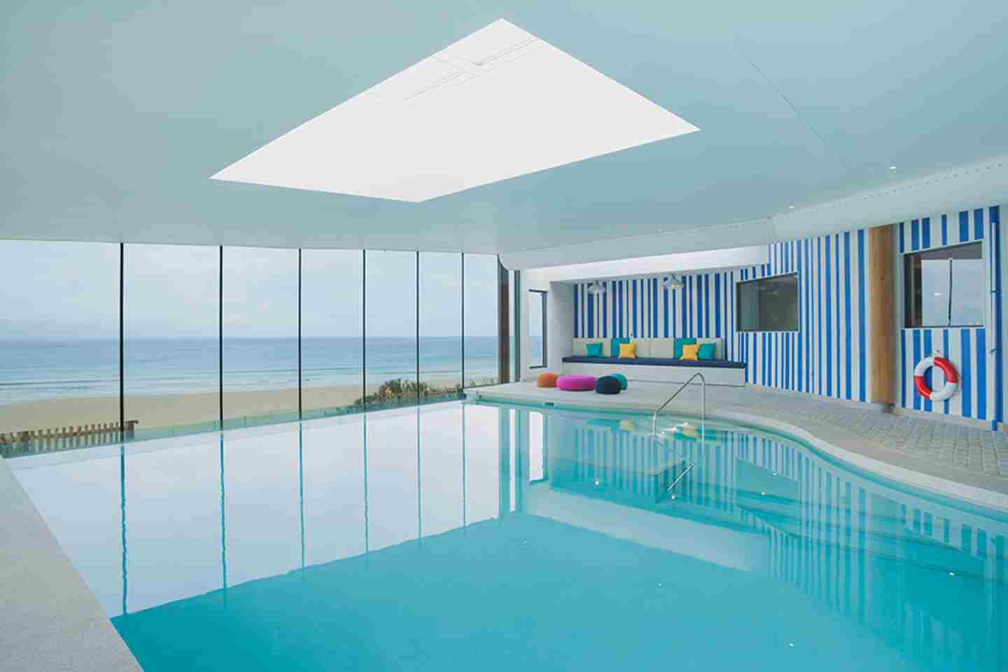 Watergate-Bay-pool-view.jpg