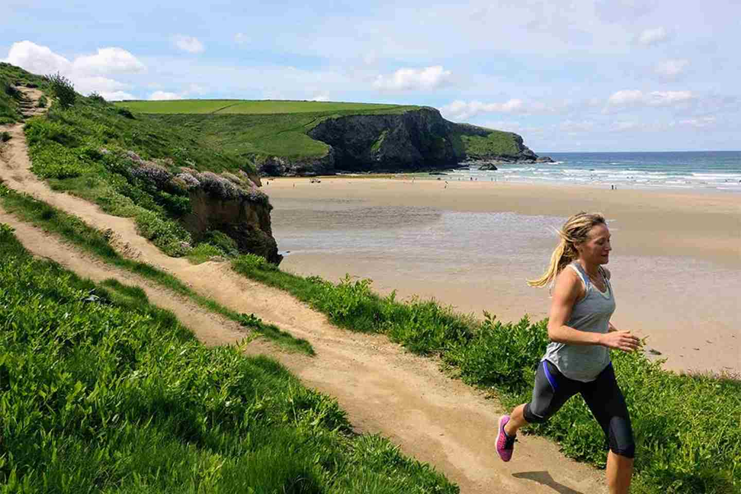 Coastal-Fitness-at-Watergate-Bay.jpg