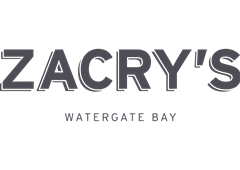 Zacry's logo.png