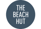 The Beach Hut.png