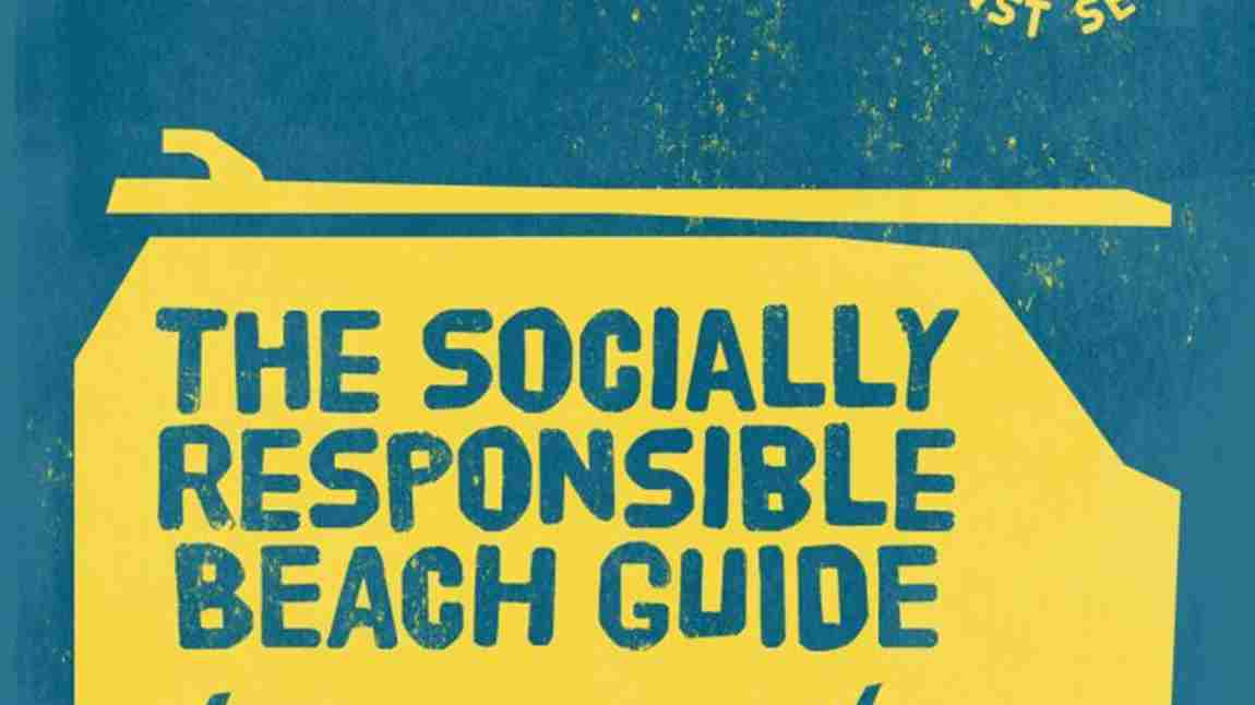 The Socially Responsible Beach Guide Social 1 660X660