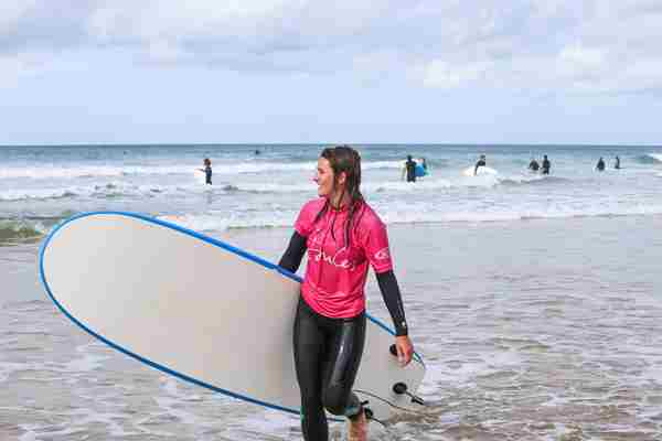 WGB Two Day Surf Course Sep2017 Samuel Crosby 40